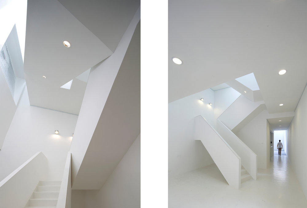 stairs_double.jpg