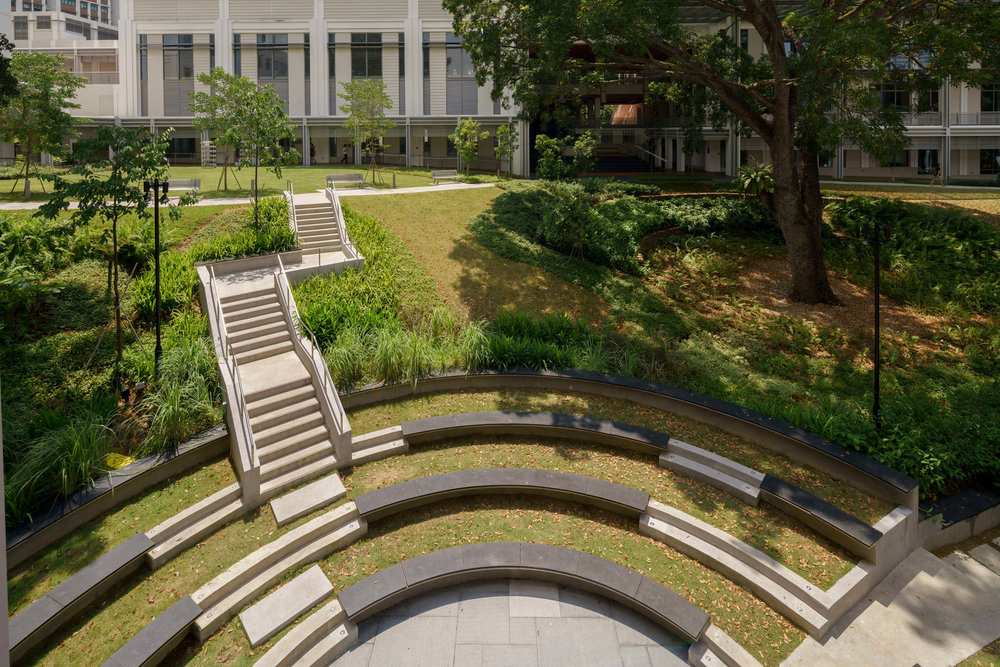campus green amphitheatre - Copy.jpg