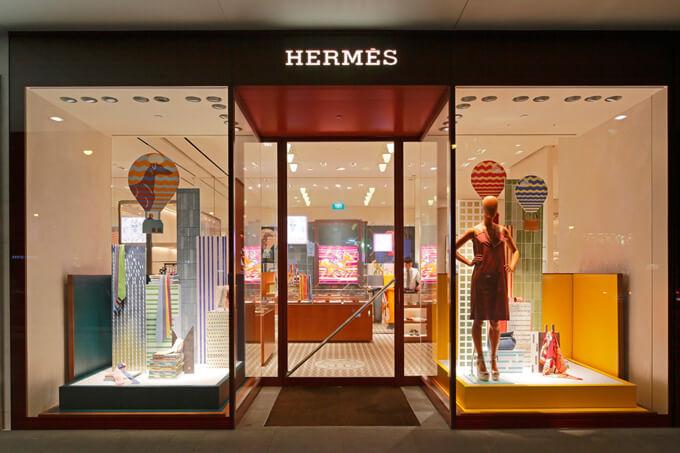 hermes popup books 6.jpg