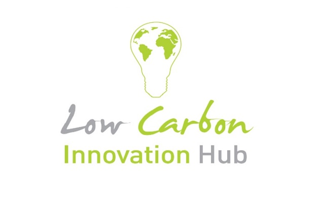 Low-Carbon-Innovation-Hub-1.jpg