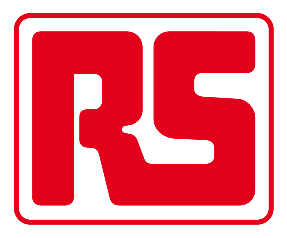 rs components.png