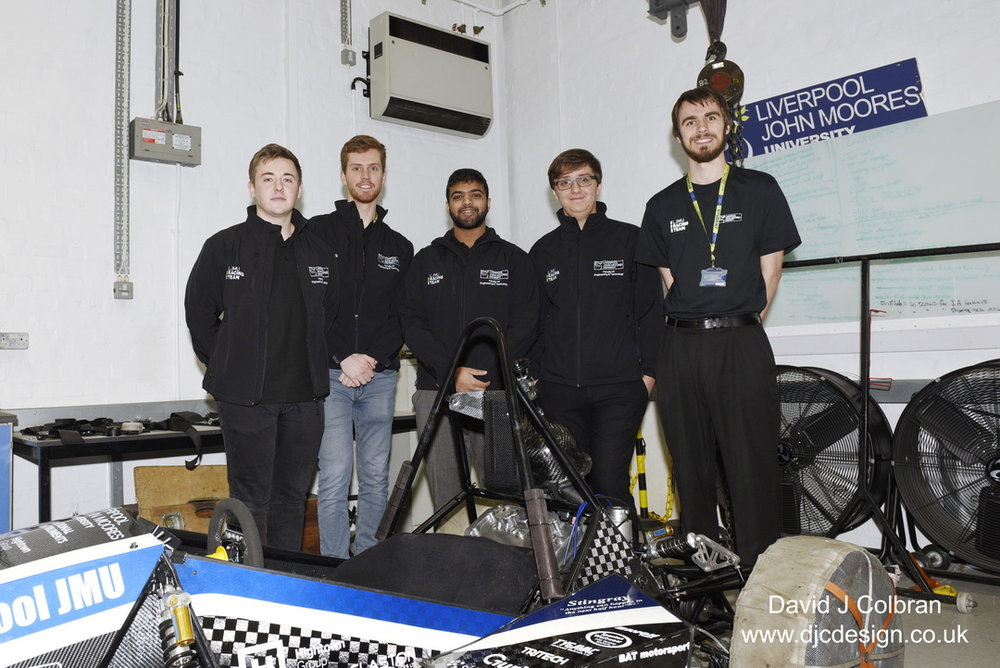 LJMU-Racing-Nov17-003 copy_resize.jpg