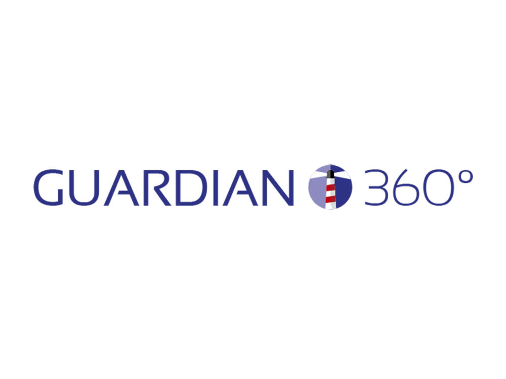 guardian360-logo.png