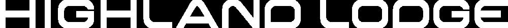 Hvit_HIGHLAND LODGE HOVEDLOGO sort pr nov 12.png