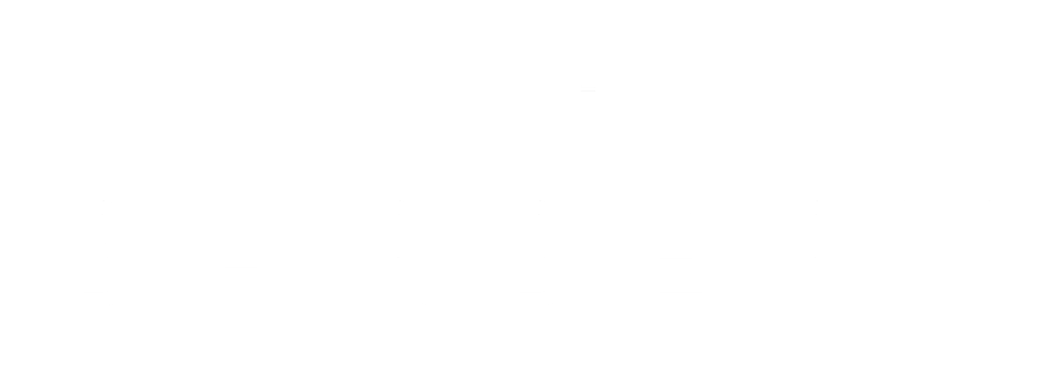 The Barbery London