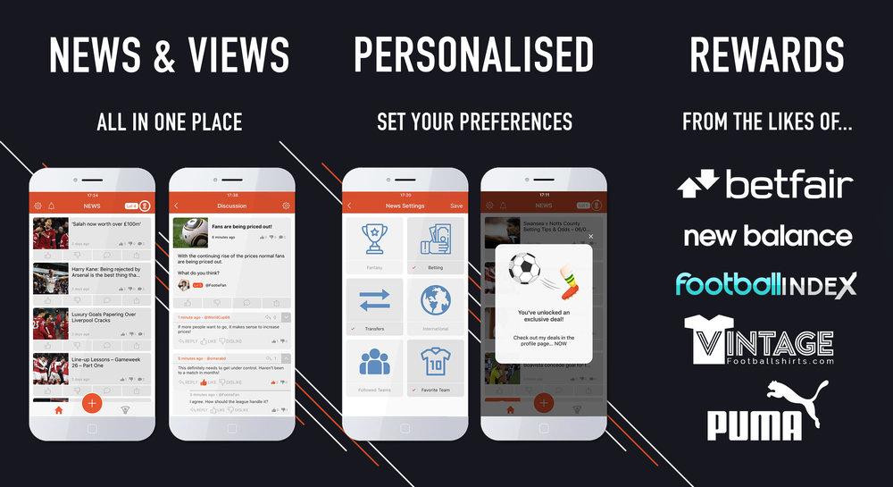 AA App update.jpg