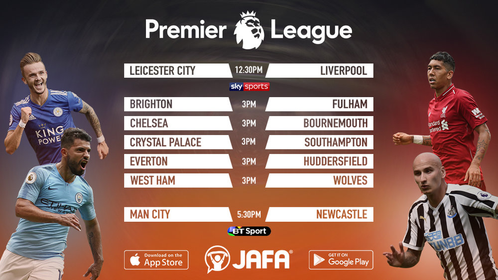 Matchday 4 Saturday.jpg
