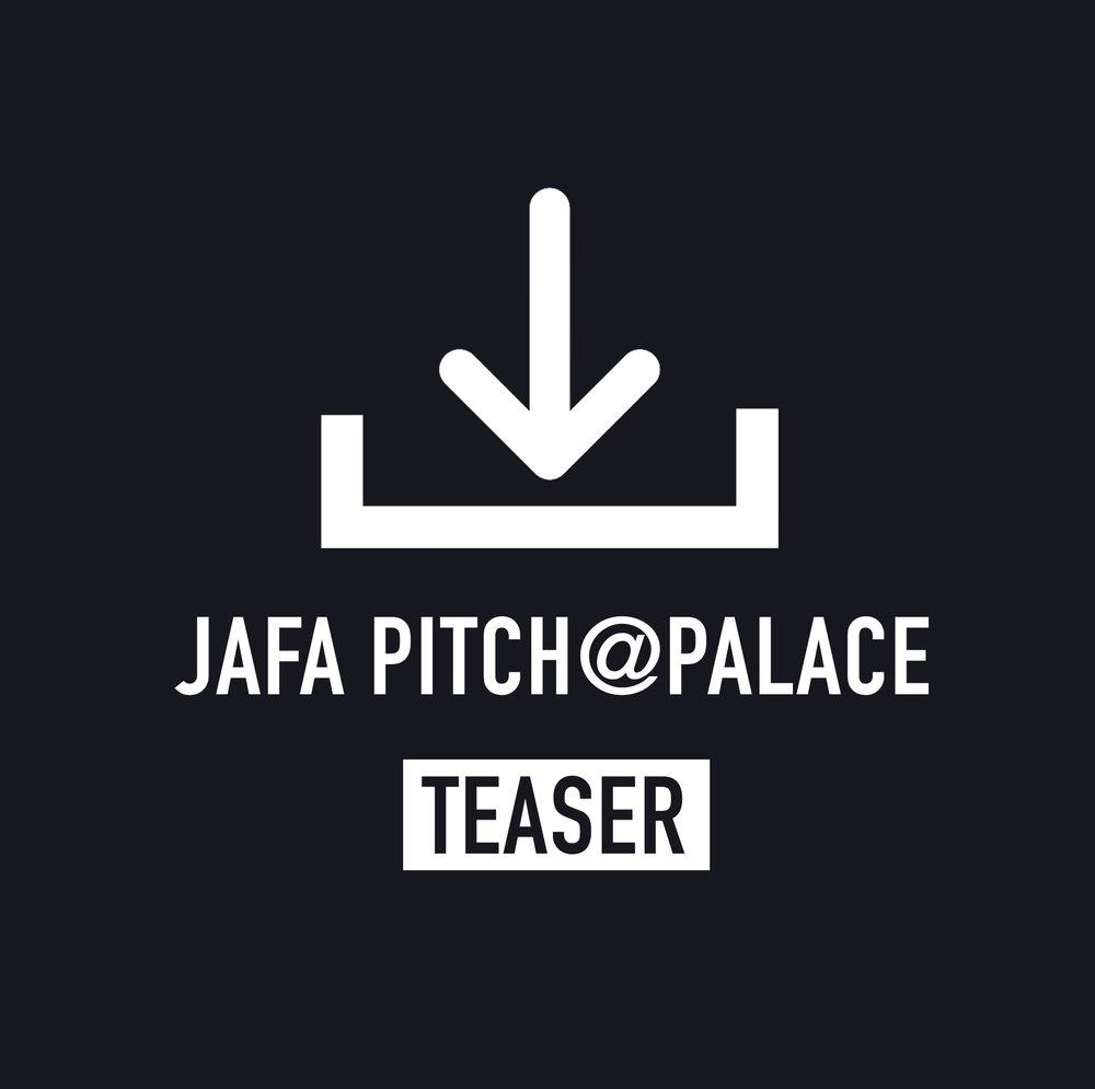 P@P teaser.jpg