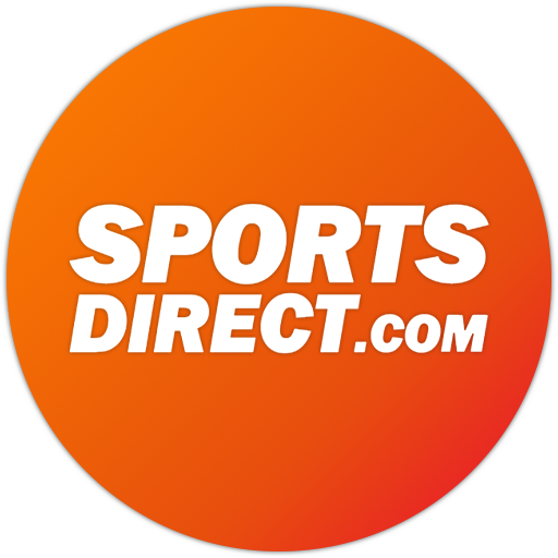 Sports Direct Gr.png