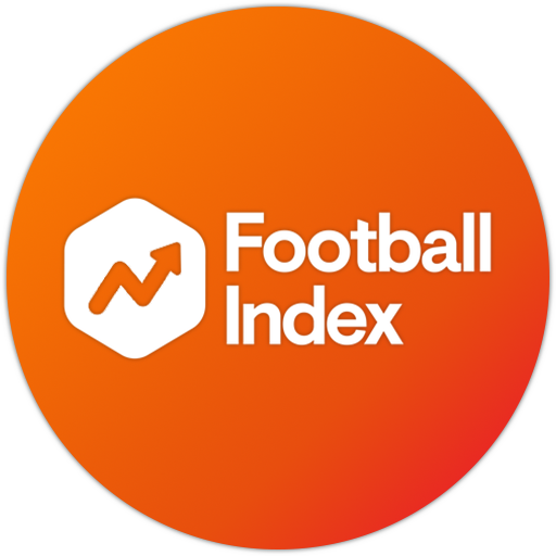 Football Index Gr.png