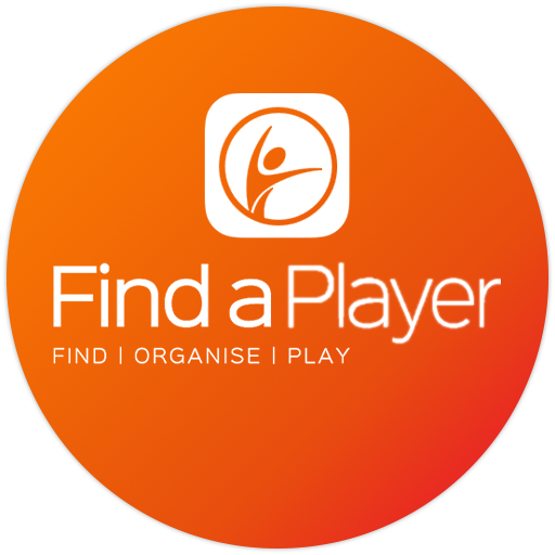 Find a Player Gr.png