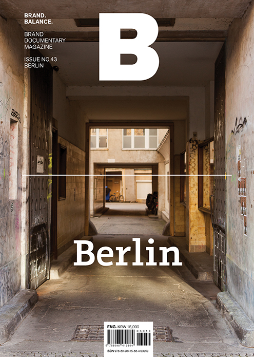 downloadable_berlin_cover.jpg