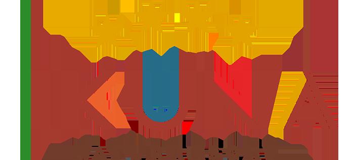 IKUNA_Logo_Naturresort copie.png