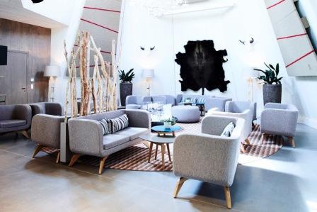 IKUNA-Lounge.jpg