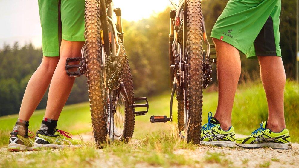pump track mountain bike.jpg