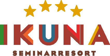 IKUNA_Web_Elements_001_MR_IKUNA_WEB_ELEMENT_LOGO.png