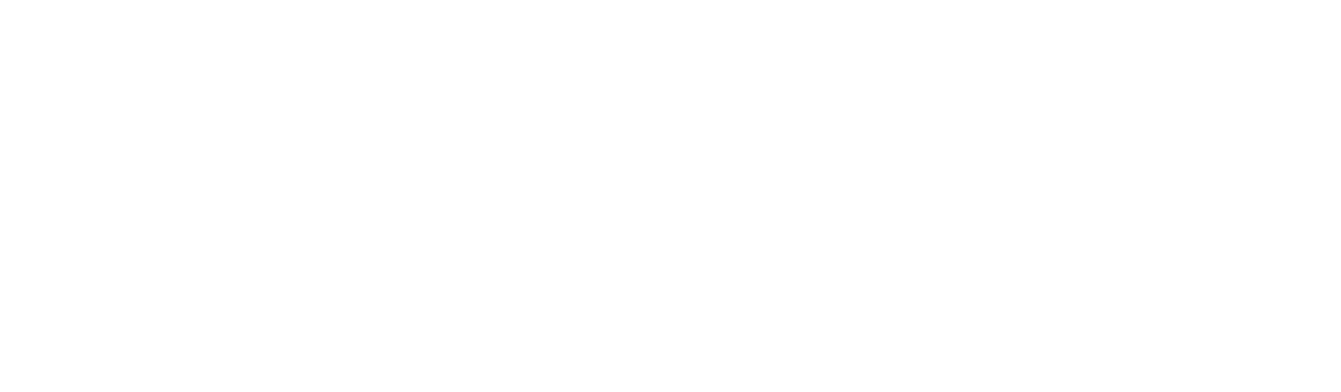 FORWARD.one venture capital