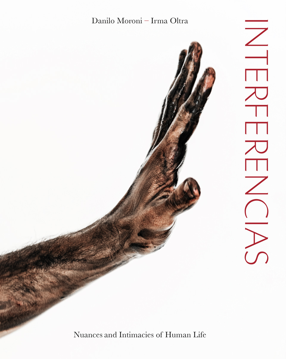 Danilo Moroni Irma Oltra INTERFERENCIAS-BOOK-Cover.jpg