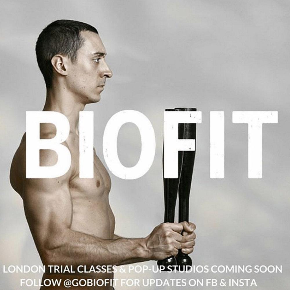 Biofit_London-04-photo_Danilo_Moroni.jpg.jpg
