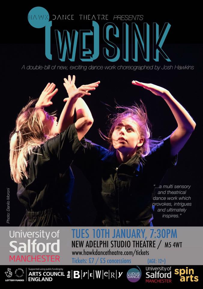 Hawk_Dance_Theatre_We_Sink-photo_Danilo_Moroni.jpg