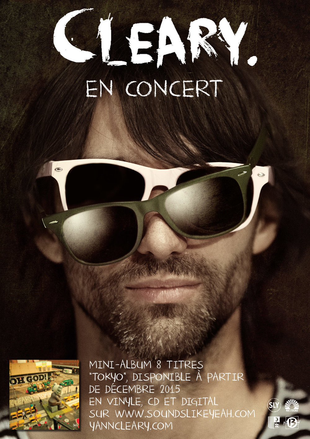 Yann-Cleary_en_concertSwwetshop_Revolution_Edinburgh_Fringe_I_Love_You_and_I_loved_You_photo_Danilo_Moroni.jpg