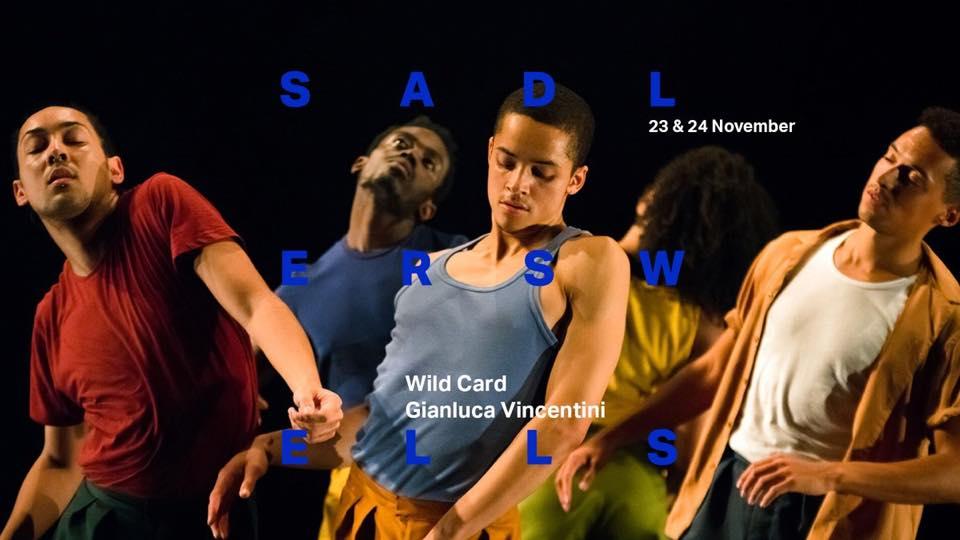 Sadlers_Wells_Wild_Card_Gianluca_Vicentini_photo_Danilo_Moroni.jpg