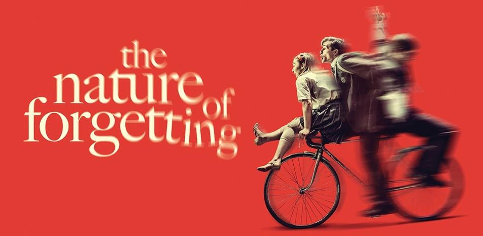 The_Nature_Of_Forgetting_TheatreRe_NOF__photo_Danilo_Moroni.jpg