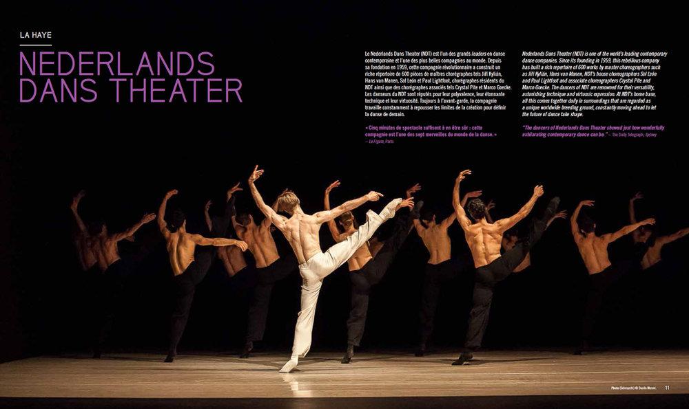NDT1_Netherlands_Dans_theater_Festival_Danse&Danse_Photo_Danilo_Moroni.jpg