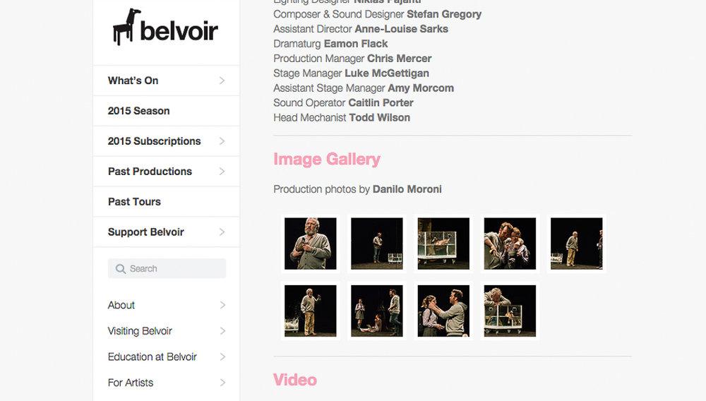 Belvoir_Theatre_Sidney_photo_Danilo_Moroni.jpg