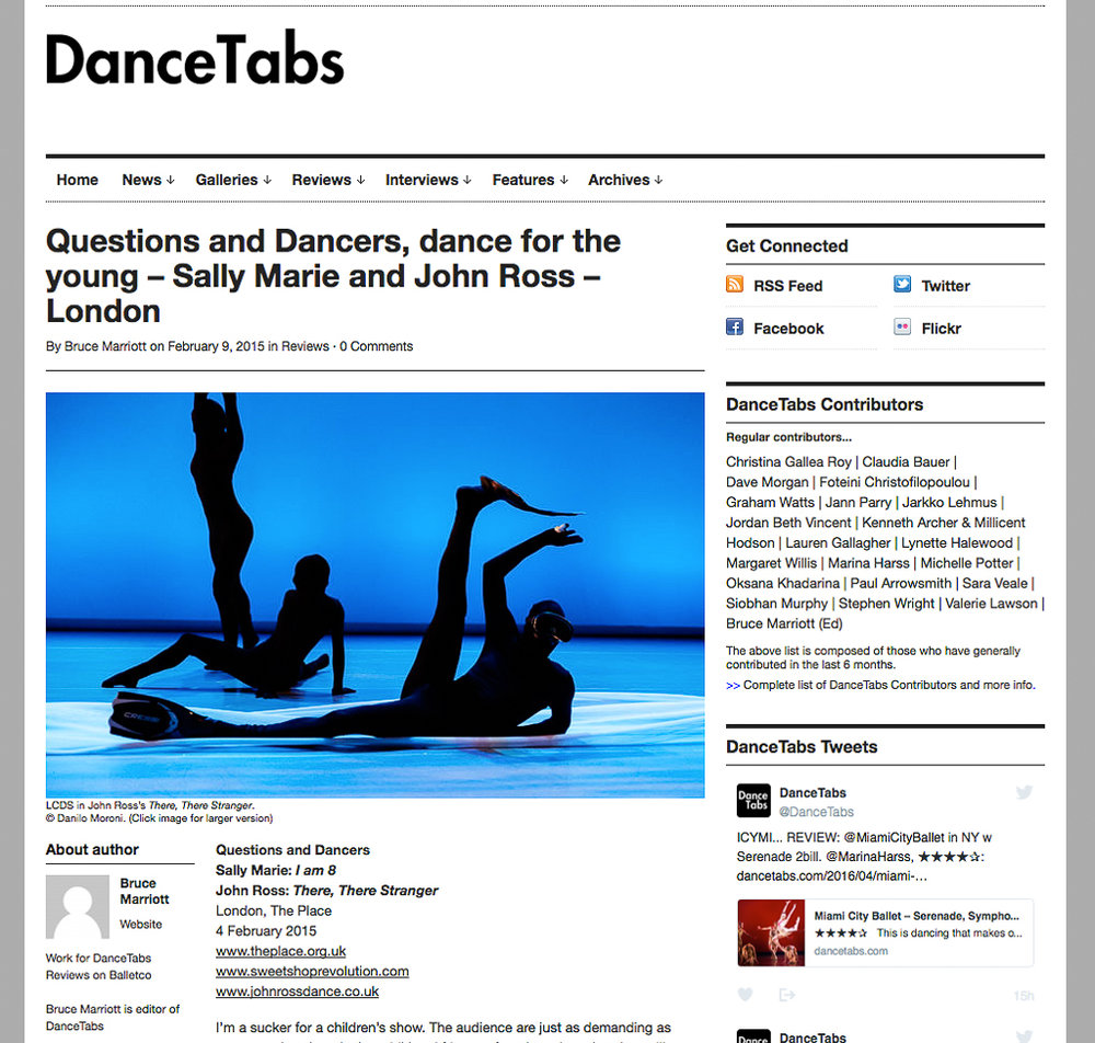 DanceTabs_Question_and_dancer_Sadlers_Wells_photo_Danilo_Moroni.jpg