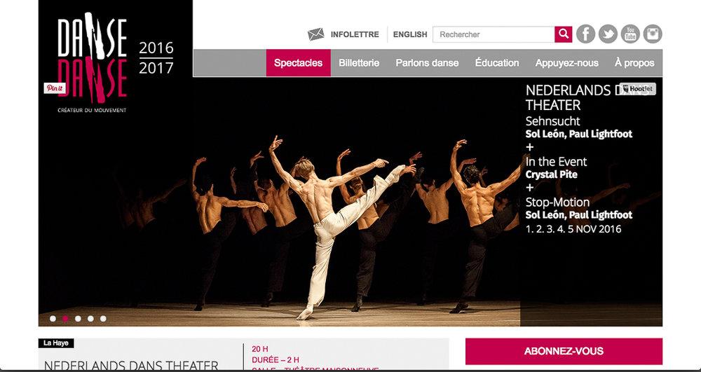Dans&Danse_Festival_NDT1_photo_Danilo_Moroni.jpg