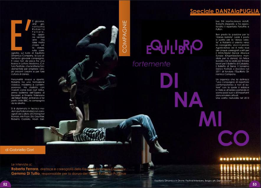 Equilibrio_Dinamico_photo_Danilo_Moroni.png