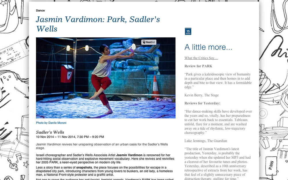 Jasmin_Vardimon_Company_Park_photo_Danilo_Moroni.jpg