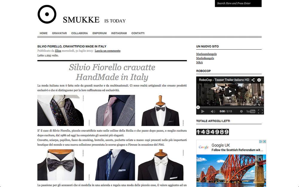 Silvio_Fiorello_Smukke_magazine_photo_Danilo_Moroni.jpg