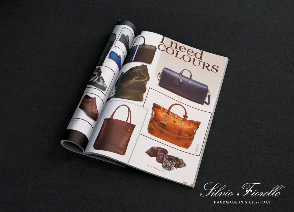 Silvio_Fiorello_runaway_magazine_photo_Danilo_Moroni.jpg