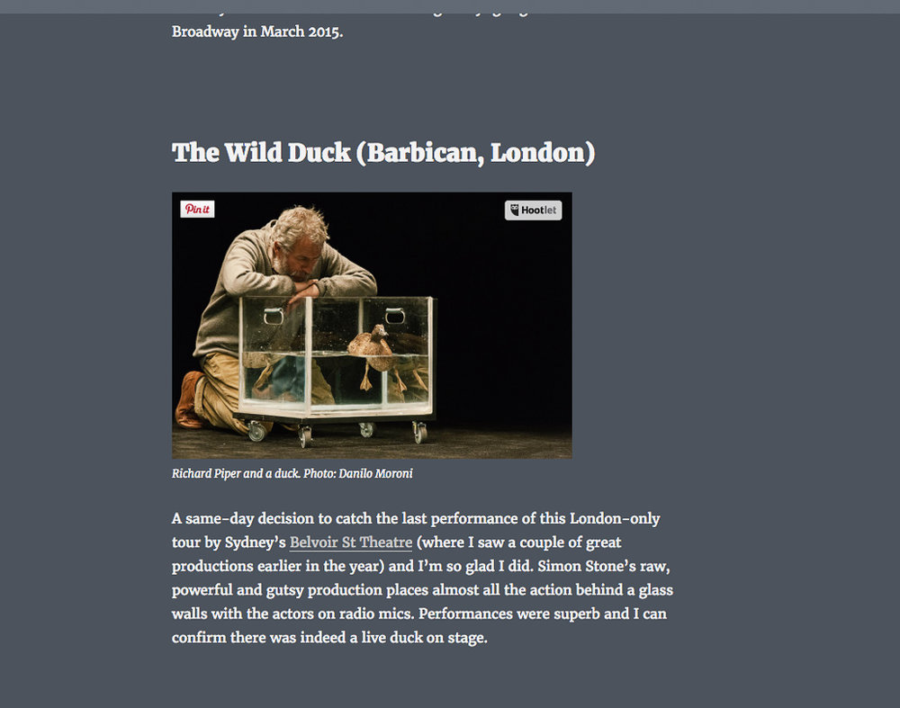 The_Wild_Duck_Barbican_London_photo_Danilo_Moroni.jpg