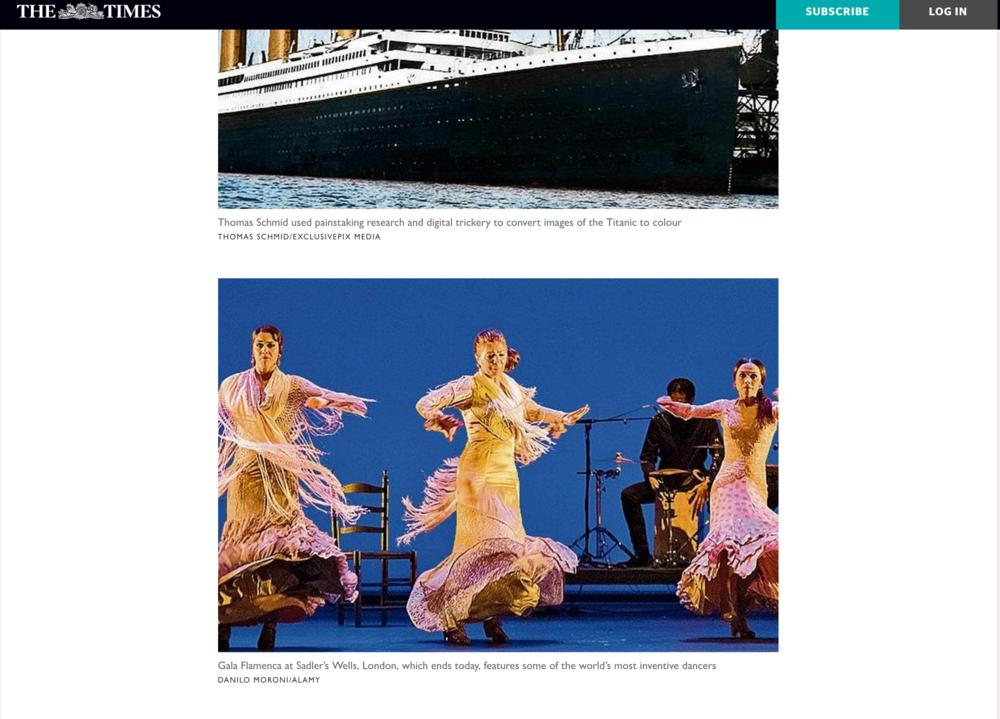 The_Times_Magazine_Flamenco_Festival_photo_Danilo_Moroni.png