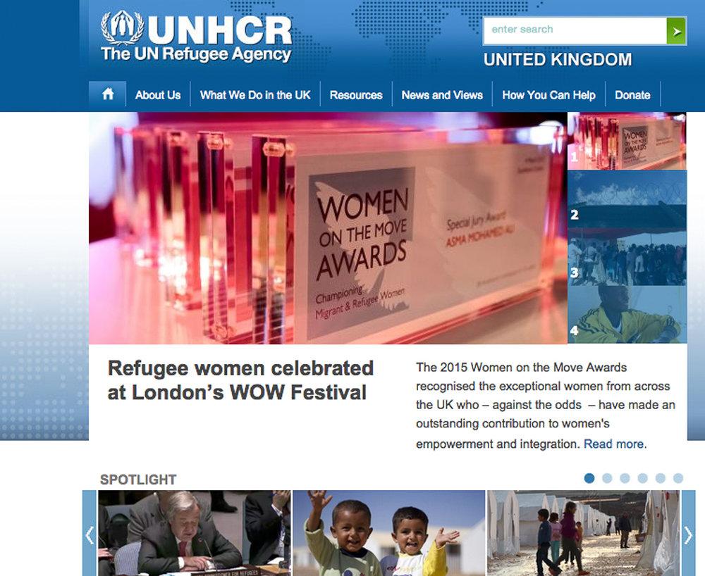 UNHCR_WOMA_Women_on_the_move_award_photo_Danilo_Moroni.jpg
