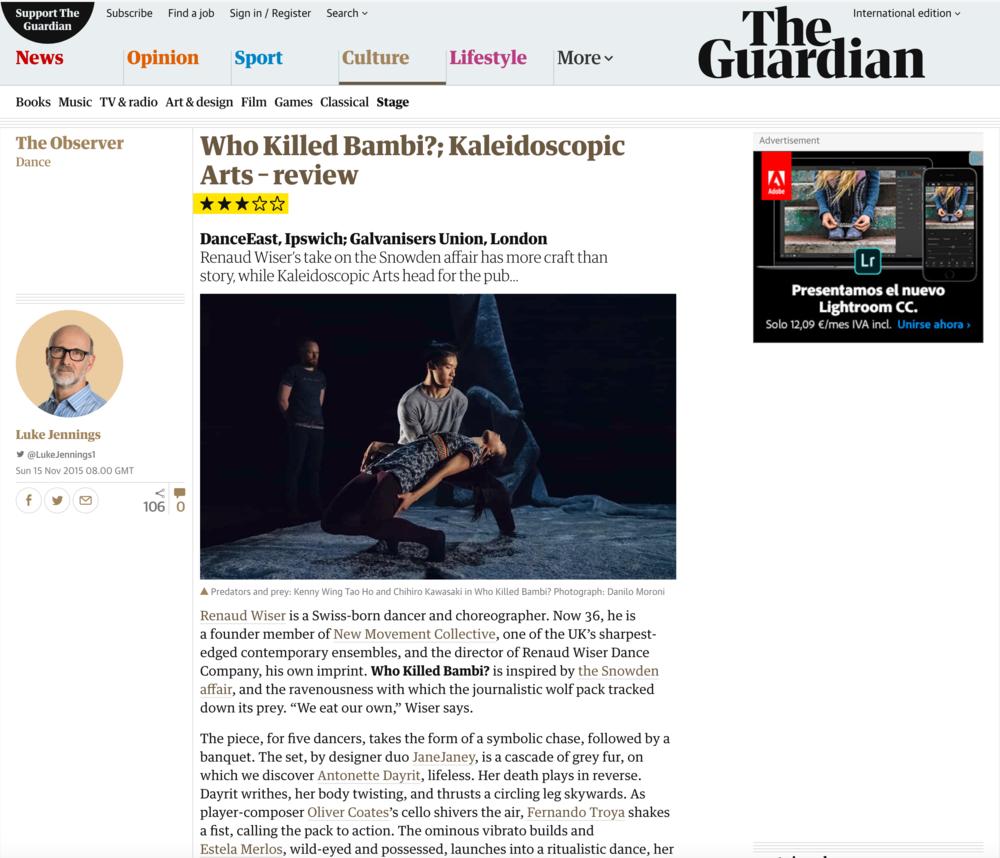 The_Guardian_Who_Killed_Bamby_photo_Danilo_Moroni.png