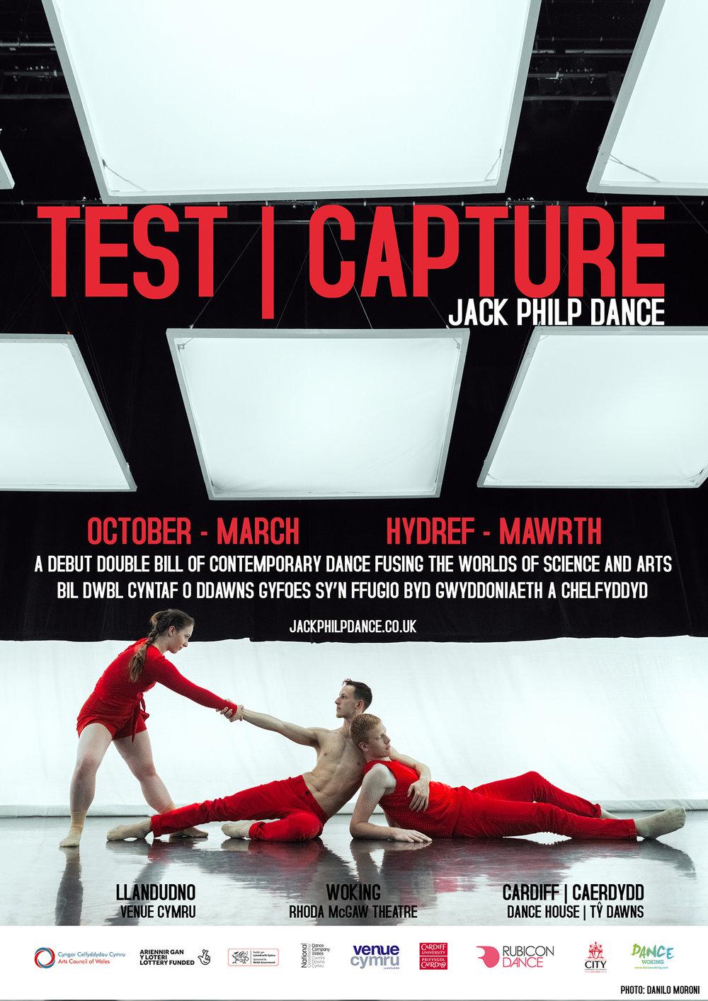 TEST_CAPTURE - JACK PHILP DANCE - FinalEdit2 - 2048px.jpg