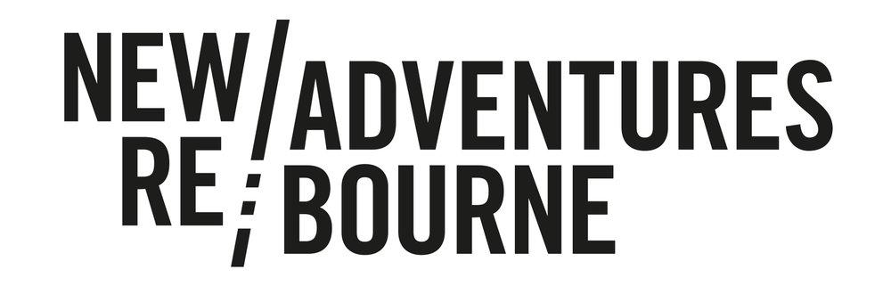New_Adventures_Re-Bourne_Black.jpg