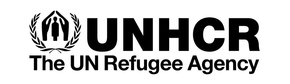 UNHCR-Horizontal.jpg