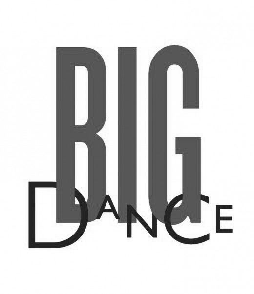 BIG-DANCE-LOGO-520x603.jpg