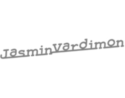 11635_jasmin-vardimon11111.jpg