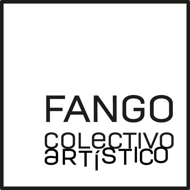 fango_logo.jpg