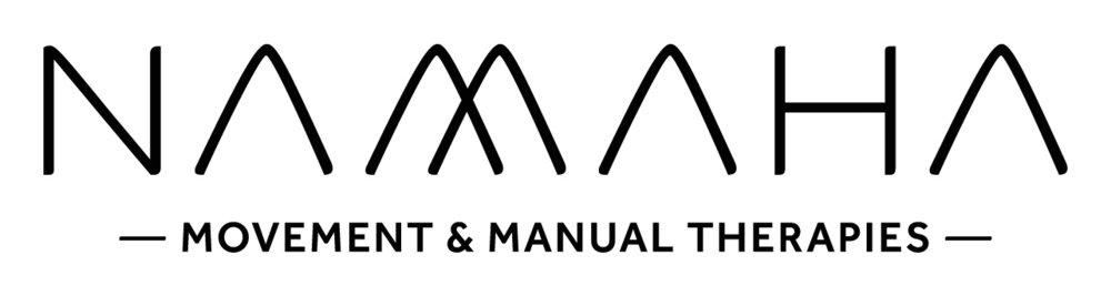 namaha_logo_movement.jpg
