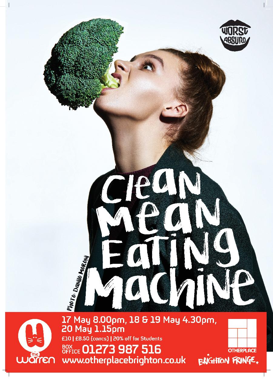 Worst_Absurd_Clean_Mean_Eating_Machine_Brighton_Fringe_Photo_Danilo_Moroni-2.jpg