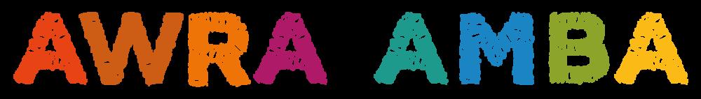 AwraAmba_logo 2.png