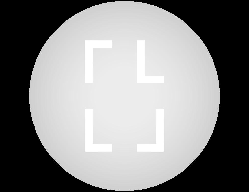 placeholder2-02.png