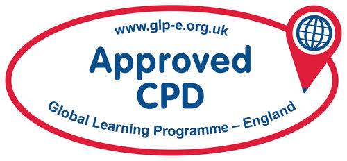 glp+logo.jpeg